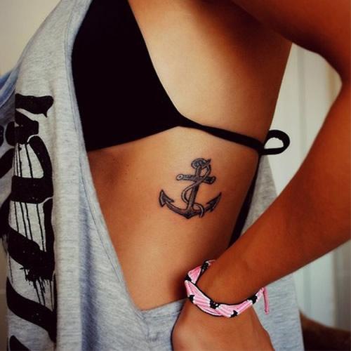 Opciones De Tatuajes Amazing La Msica Siempre Es Una Buena Opcin - Opciones-de-tatuajes