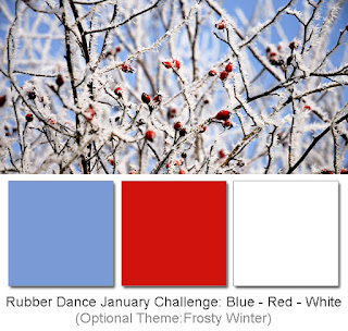 http://rubberdance.blogspot.com/2017/01/rubber-dance-stamp-challenge-january.html