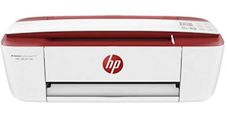 HP DeskJet Ink Advantage 3777 Drivers Download