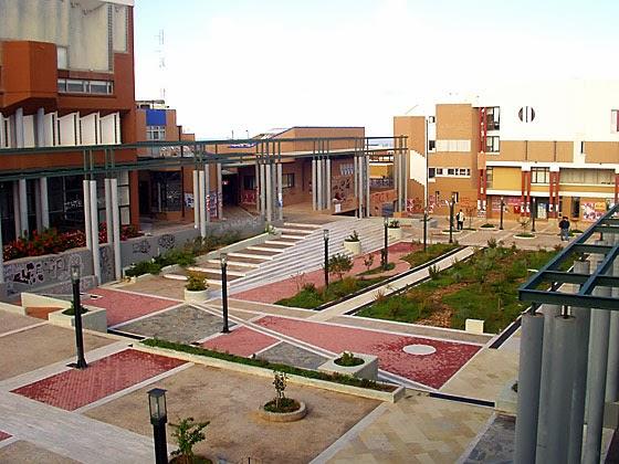 Προκήρυξη Θέσεων Ειδικών Μεταπτυχιακών Υποτρόφων (ΕΜΥ) στο Πολυτεχνείο Κρήτης