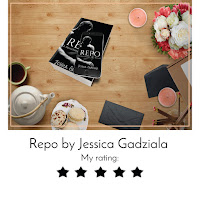 http://www.kirifiona.co.nz/2016/07/repo-by-jessica-gadziala-my-rating-5-of.html