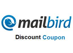 Mailbird Pro Coupon