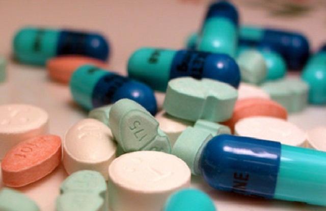 Enam Fakta Tentang Obat Penghilang Rasa Sakit Harus Anda Ketahui!