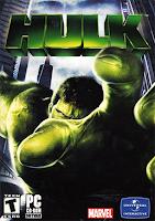 [www.dmisnambela.com] Download hulk 2003 Highly compressed