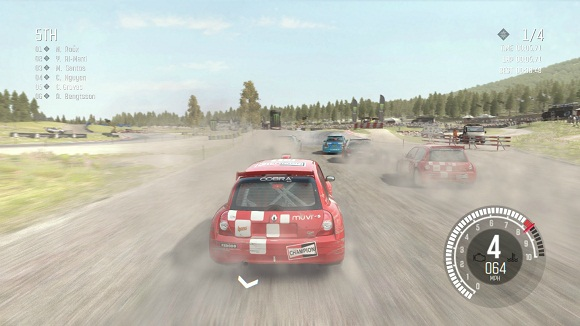 dirt-rally-pc-screenshot-gameplay-www.ovagames.com-15