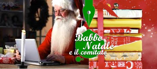 Racconto-Babbo-Natale-Giulia-Mastrantoni