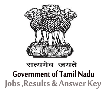 TNPSC Group-I Jobs Preliminary Examination 2014 Answer Key