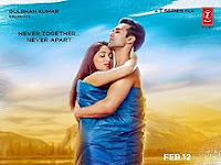 Sanam Re (2016) Subtitle Indonesia | Download And Streaming Movie