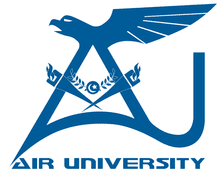 Air University Admissions 2019