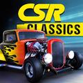 CSR Classics.Mod Apk
