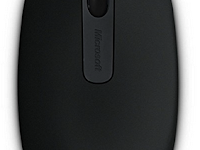 Microsoft Compact Mouse 100 Drivers Download