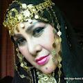 Lirik Lagu Sumpah Benang Emas / Pantai Losari - Elvy Sukaesih