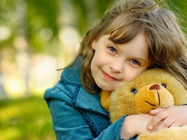 http://ssw5.blogspot.com.au/2015/05/Autismisaspirituality.html#.VU8j3_mqqkp