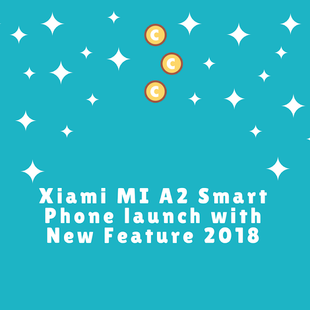 xiami mi mobile price in india