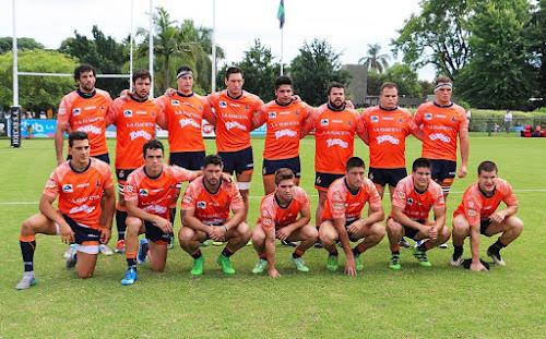Tucumán venció a Noreste y se mantiene en la Zona Campeonato