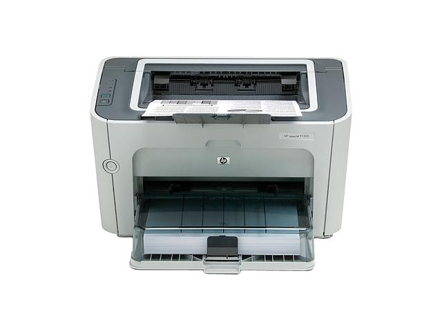 Hp laserjet p1505 printer drivers for windows iprint. Io.