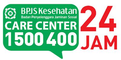 Call Center BPJS Kesehatan 24 Jam Serta Cara Mendaftar Tanpa Antri 2018