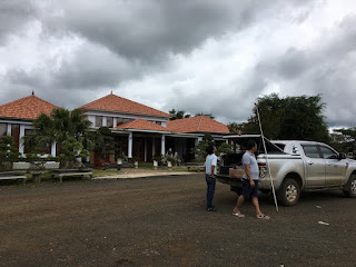vi-sao-phai-khao-sat-nuoi-yen