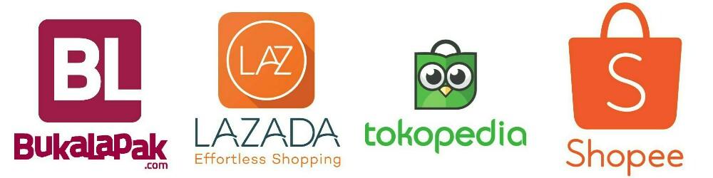 Jasa Upload Produk Shopee Tokopedia Bukalapak Lazada 2018