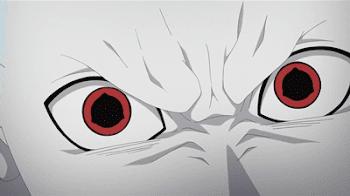 Boruto - Naruto The Next Generatión Capítulo 20: El chico del Sharingan