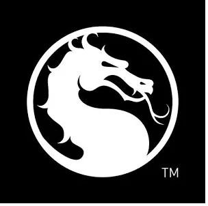 Mortal Kombat X v1.8.1 [Mega Mod]