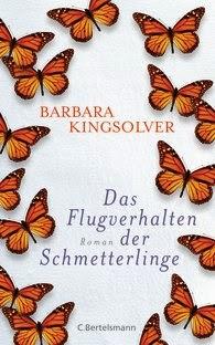http://www.randomhouse.de/Buch/Das-Flugverhalten-der-Schmetterlinge-Roman/Barbara-Kingsolver/e440440.rhd
