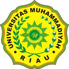 PENERIMAAN CALON MAHASISWA BARU (UMRI)  UNIVERSITAS MUHAMMADIYAH RIAU