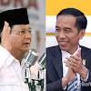 Jawaban Tommy Soeharto saat Ditanya Pilih Dukung Jokowi atau Prabowo di Pilpres 2019