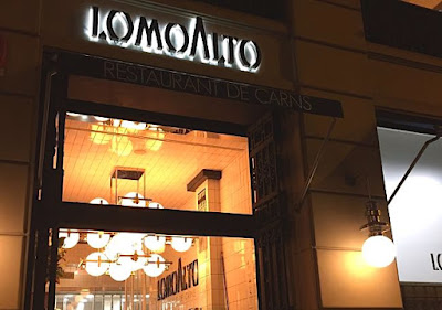 Lomo-Alto-entrada