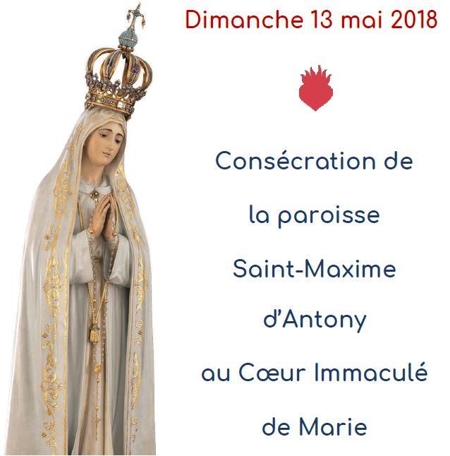 https://www.saintmaximeantony.org/2018/04/dimanche-13-mai-consecration.html