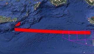 Γερμανικό σκάφος ζήτησε άδεια από την Τουρκία για έρευνες ανατολικά της Κρήτης!