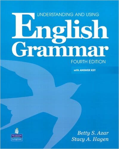 Understanding and using english grammar by betty schrampfer azar download understanding and using english grammar betty schrampfer azar stacy a hagen pdf ebook fandeluxe Images
