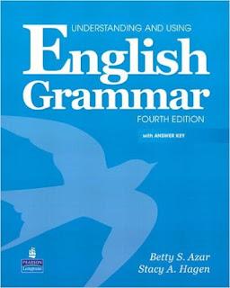 Understanding and Using English Grammar by Betty Schrampfer Azar, Stacy A. Hagen PDF Book Download