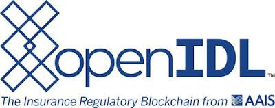 openIDL Logo