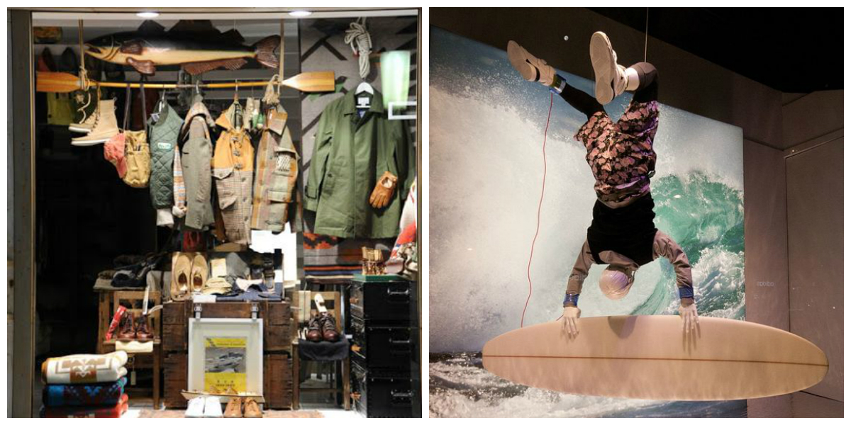 blog vies moda