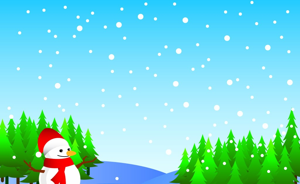 tag snowman desktop wallpapers - photo #32