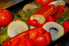 verduras-asadas