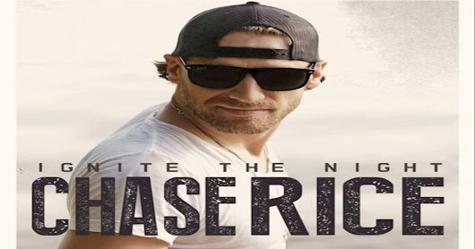 Chase Rice Mp3 Free Play and Download