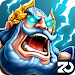 God of Era: Epic Heroes War – Chiến Thần Hack Cho Android