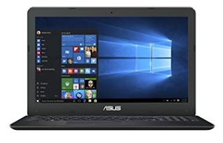 ASUS VivoBook K556UQ-DM1024T