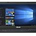ASUS VivoBook K556UQ-DM1024T Laptop Driver Free Download - For Windows 10