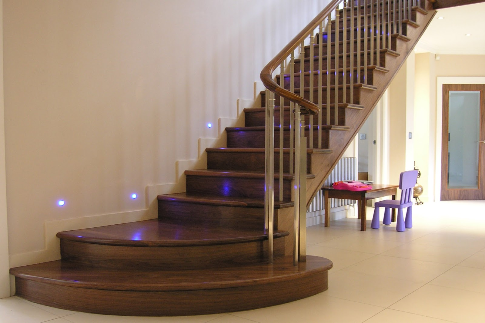 Second Generation Wood Stairs Why Should You Opt For The Wooden   Second Generation Wood Stairs   Railing   Presentation Transcript   Powerpoint Presentation   Interior Stair   Railing Systems
