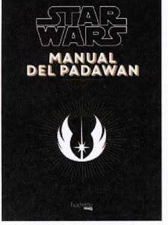 http://www.nuevavalquirias.com/star-wars-manual-del-padawan-libro-comprar.html