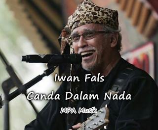 Kumpulan Lagu Iwan Fals Mp3 Album Canda Dalam Nada 1979 Lengkap Full Rar