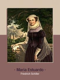 Portada del libro maria estuardo para descargar en pdf gratis