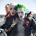 """Hillywood Show hace parodia de Judas de Lady Gaga inspirada en """"Escuadrón Suicida"""""""