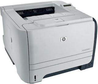 HP_LaserJet_P2055dn