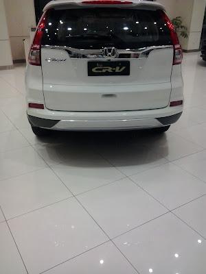 Dealer Mobil Honda Cipayung, Hegarmanah, Jatibaru, Jatireja, Karangsari, Labansari, Sertajaya, Tanjungbaru