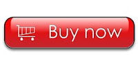 Buy On Jumia
