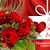 Happy Valentines Day Messages | Romantic Valentine's Day Love Messages